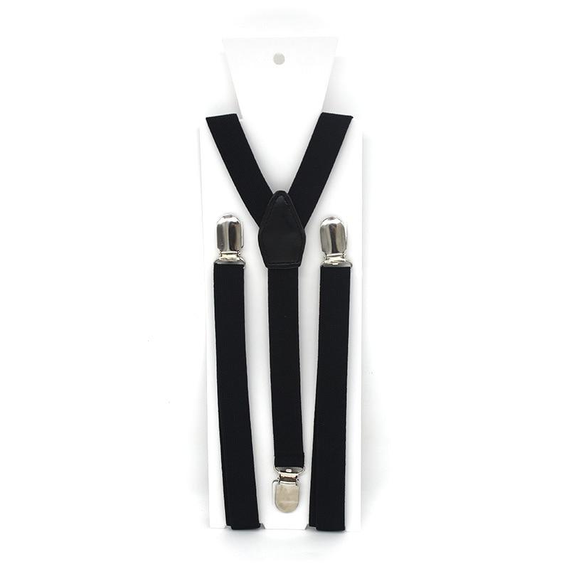 Adult Universal Suspender Strap Clip Pants Camisole Suspenders Suspender Pants Of Suspender Strap Large Elasticity Ultra-Fine Su
