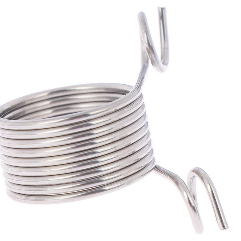 良質指摩耗シンブル糸春ガイド針シンブル縫製アクセサリーニットシンブル