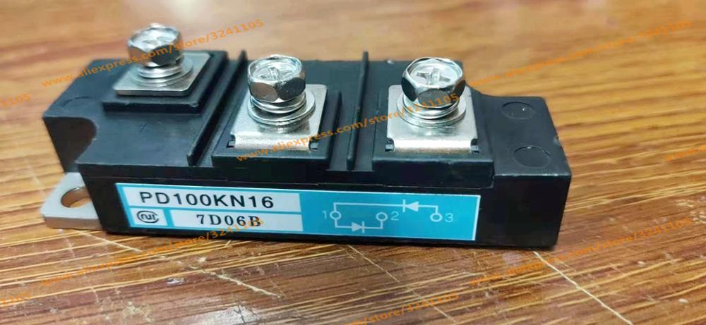 Free Shipping  NEW  PD100KN16  Module