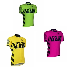 2019 women Pro Team Cycling Jersey MTB Road Bike Bicycle Jersey Summer Breathable Anti-sweat Cycling Clothing Maillot Ciclismo mtb cycling jersey 2019 breathable mtb jersey bike shirt men polyester maillot ciclismo hombre anti sweat bicycle jersey 9d gel