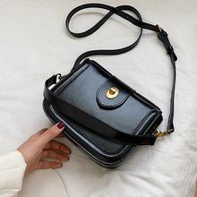 Роскошные сумочки женские сумки дизайнерская сумка через плечо