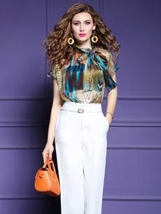 blouse 237