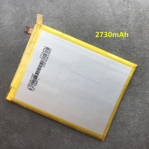 Image 5 - 2020 New 2540mAh Li3925T44P8h786035 Battery For ZTE Blade V7 Z10 BA910 A910 A512 Xiaoxian 4 BV0701 Batteries