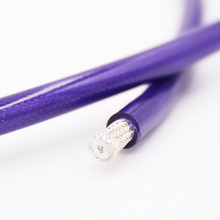Free shipping Silver cable, RCA Digital interconnects