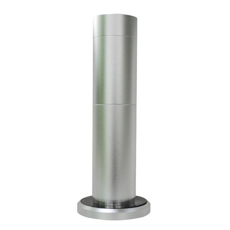 Jeyl 300 medidor cúbico escritório aroma difusor de óleo essencial purificador ar ultra sônico temporizador função unidade perfume aroma de óleo essencial