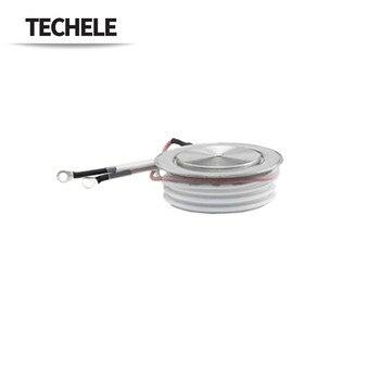 scr thyristor gto igbt module rectifier diode ir prx y45kke 1 piece high quality heidelberg gto spare parts gto support
