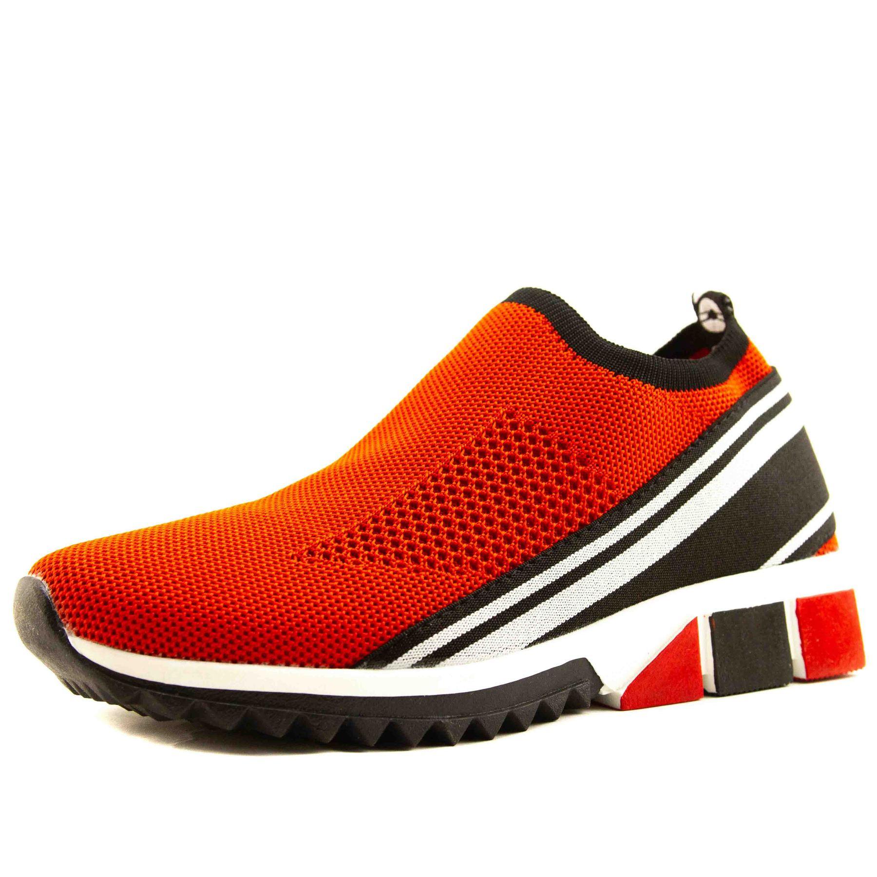 Women's Shoes Baden