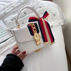 Сумка женская, через плечо, квадратная , высокого качества сумка 2020 женская тренд сумка женская маленькая