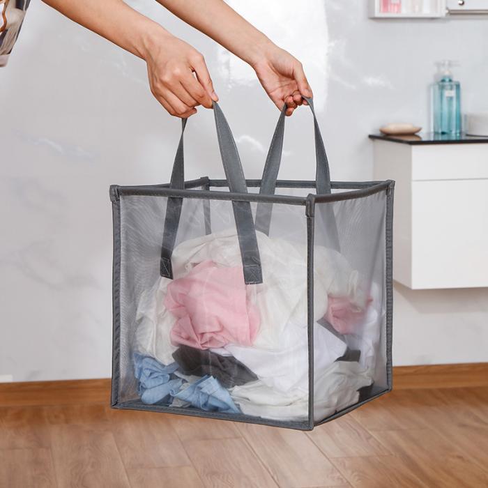 laundry hamper (8)