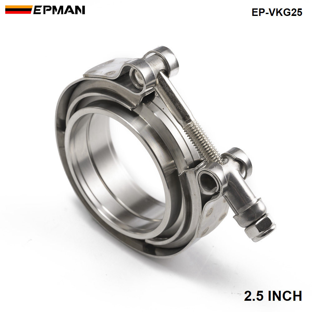 EP-VKG25 (3)