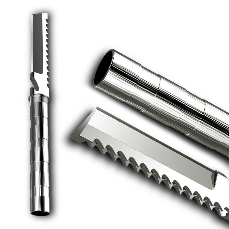Многофункциональный инженерный комплект лопат инструмент выживания