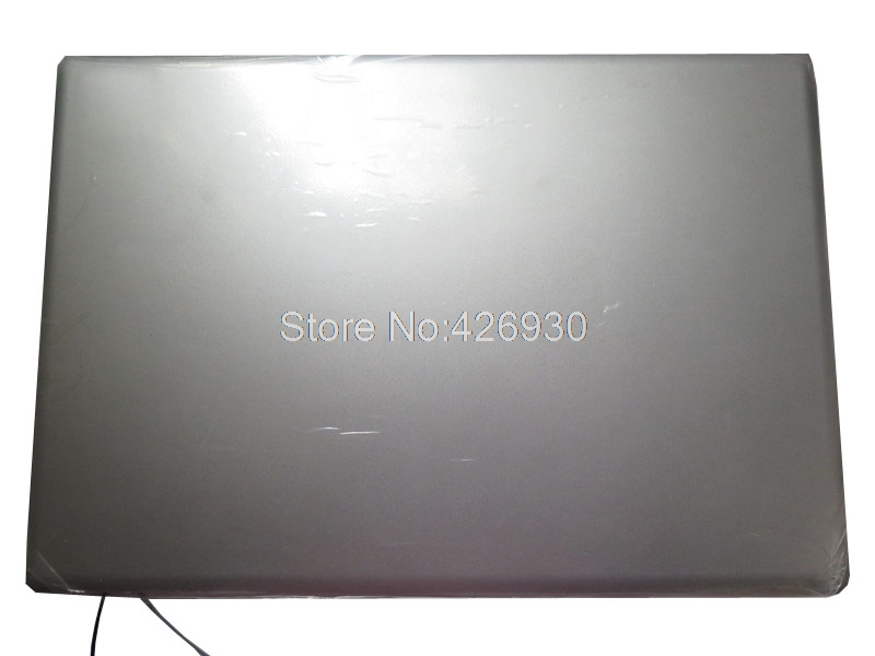 LCD Top Cover Bezel For LG U460 ABQ74166101 ABQ74108401 New Hinge Cover