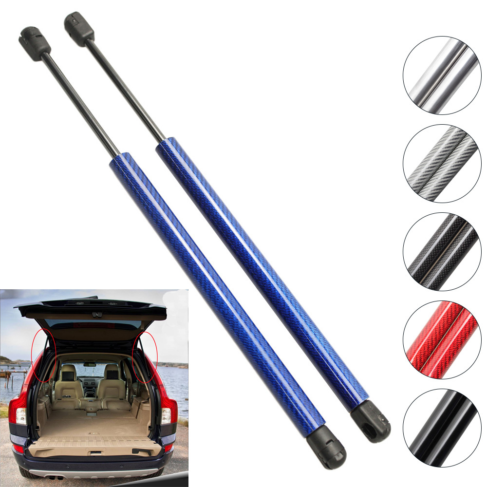 FOR AUDI A6 AVANT ESTATE REAR TAILGATE BOOT TRUNK GAS STRUTS SUPPORT 2000-2005