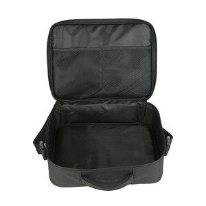 Image 4 - Bolso de hombro para Zhiyun weebill s, estabilizador de Estuche de transporte, caja de almacenamiento protectora, bolso impermeable para weebill s, accesorios