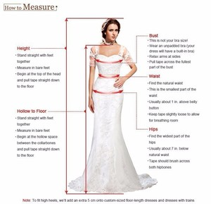 Image 5 - African Mermaid Embroidery Long Wedding Dresses Off Shoulder Satin Bridal Gowns Indian vestido noiva Plus Size Wedding Dresss