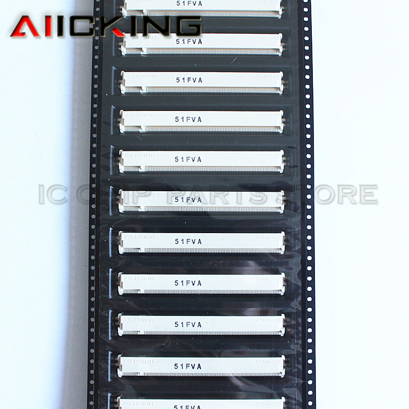 10/pcs AS0B326-S78N-7F AS0B326 SMD 100% New Original Integrated IC Chip