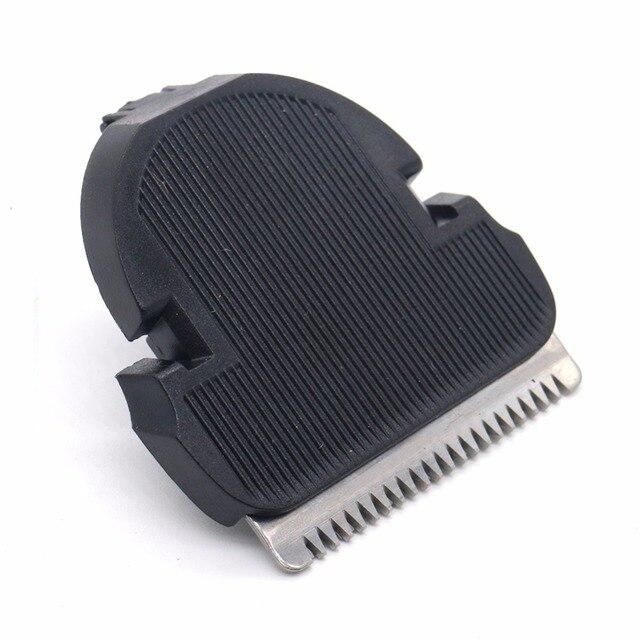 Heißer Verkauf Haar Clipper Clipper Zubehör Header Haar Clipper für Philips QC5120 QC5125 QC5115 QC5105 QC5130 QC5135