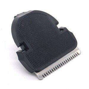 Hot Sell Hair Clipper Clipper Accessories Header Hair Clipper for Philips QC5120 QC5125 QC5115 QC5105 QC5130 QC5135