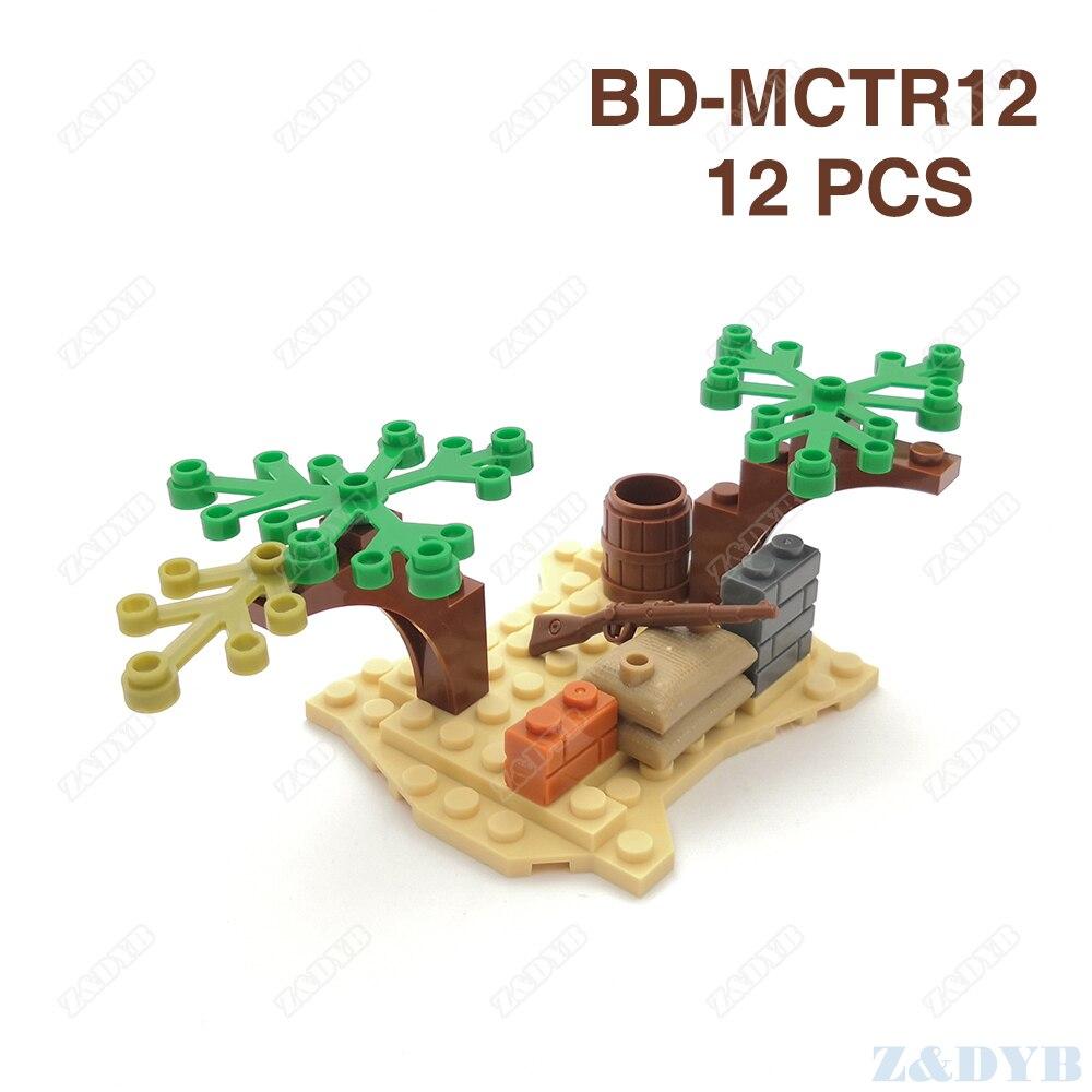 BD-MCTR12
