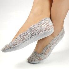 Женская хлопчатобумажная обувь черного цвета; Обувь восстанавливает короткие низкие ботинки красивая женская модная невидимая противоско...
