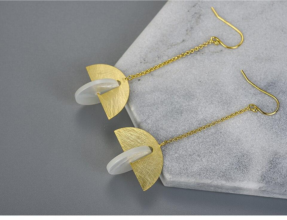 LFJB0171-Sector-Rotable-Long-Dangle-Earrings-_03