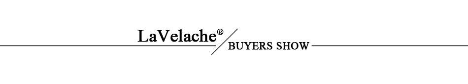 Buyer Show 1