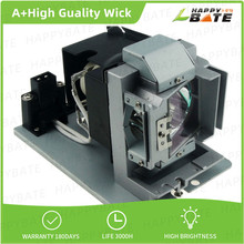 High Brightnes Projector Lamp 5811117488-SVV for D873ST lamp projector with housing