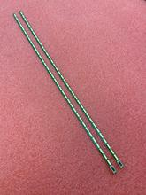 Nuovo 2 pz/lotto 36LED 297 millimetri striscia di retroilluminazione a LED per 230WF3 6916L 1916A
