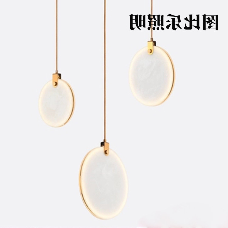 Nordic Lustres Pendentes Lamp Lustre Led Modern Suspension For Living Room Luminaire Hanging Lamp Lustre Pendant Lights Lamparas