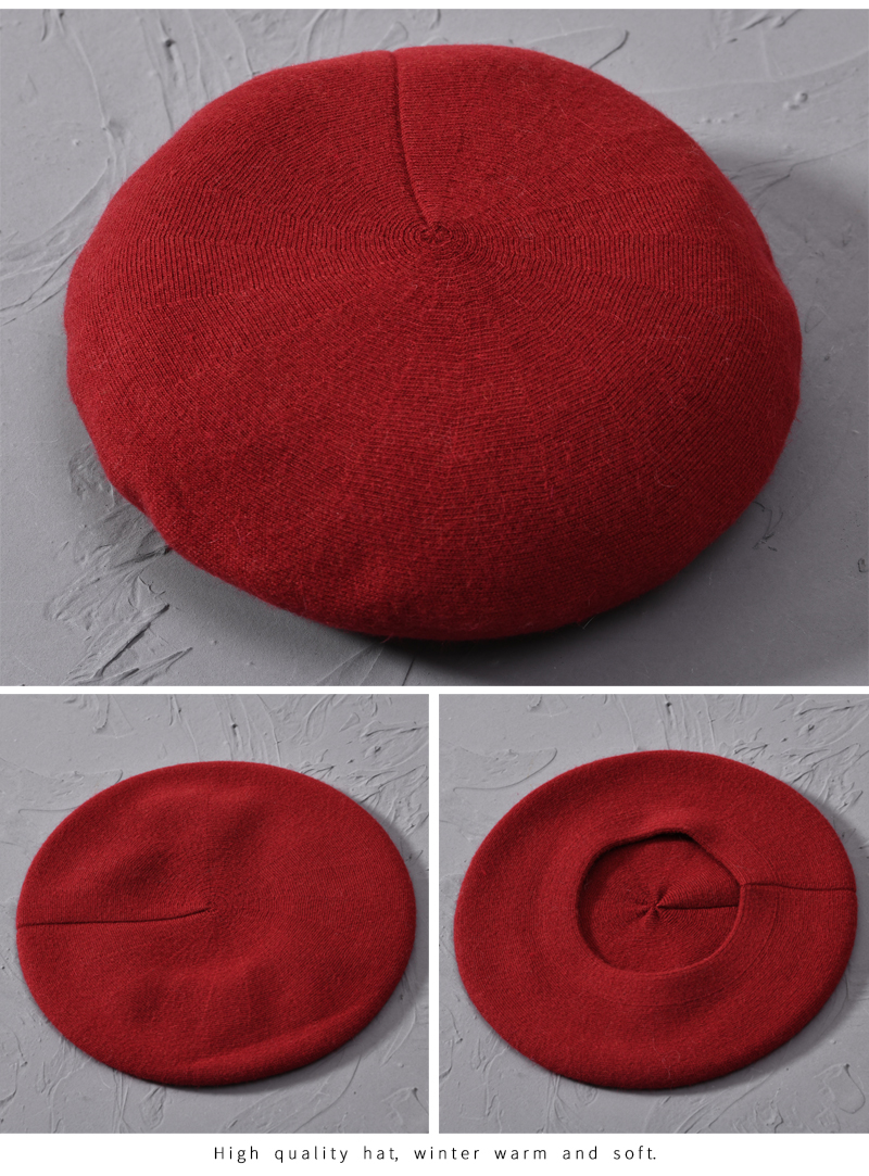 帽子-模特图-2_12