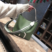 Bags for Women 2020 Luxury Shoulder Purses and Handbags Designer Designer Lady L