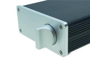 Image 1 - HIFI السلبي إدخال الصوت إشارة محدد مصدر محدد الصوت إشارة الجلاد صندوق الصوت إشارة الخائن 3 في 1 خارج/3 طرق في