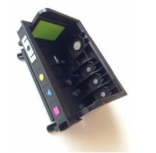 Cn643a cd868 30001 178 920 xl Печатающая головка для hp 6000