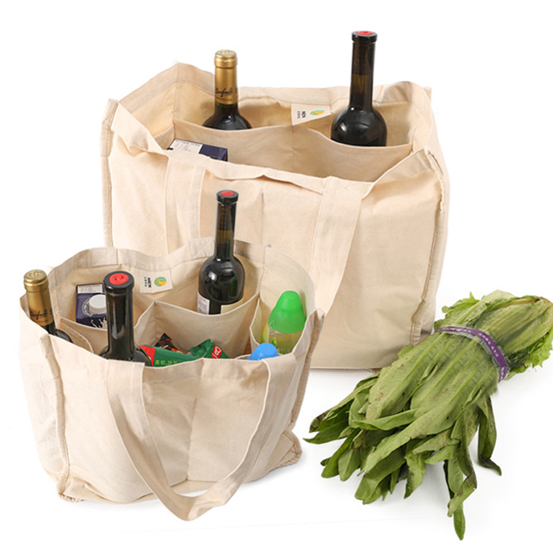 Eco Friendly Large Canvas Grocery Shopping Bags Eco Friendly Shopping Bags » Planet Green Eco-Friendly Shop