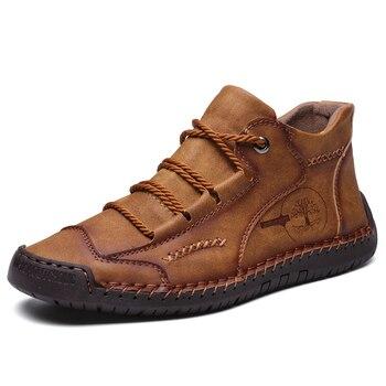 Купи из китая Сумки и обувь с alideals в магазине Nearby Boutique Store