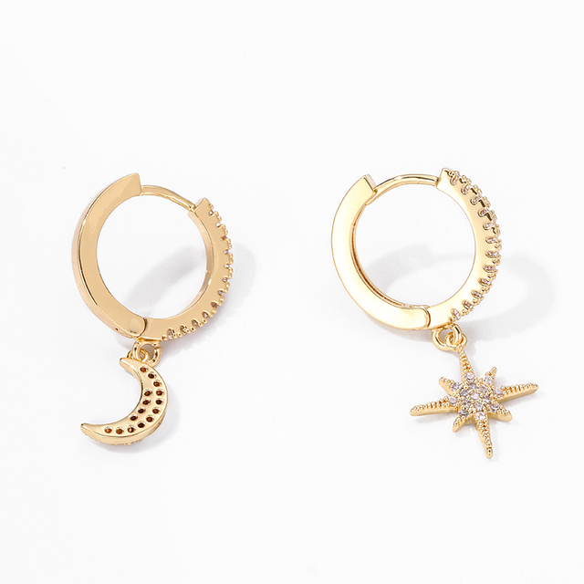 the moon and stars hoops 2