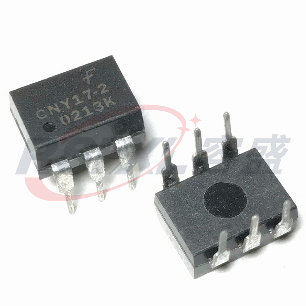 1PCS LM4562NA LM4562N LM4562 DIP8