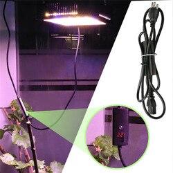 Inteligentne rozrządu przewód zasilający 1.7M moc US rozszerzenia przewód Plug Standard przedłużacz