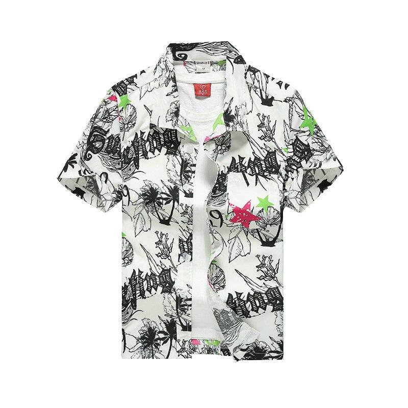 衬衫1 (8)