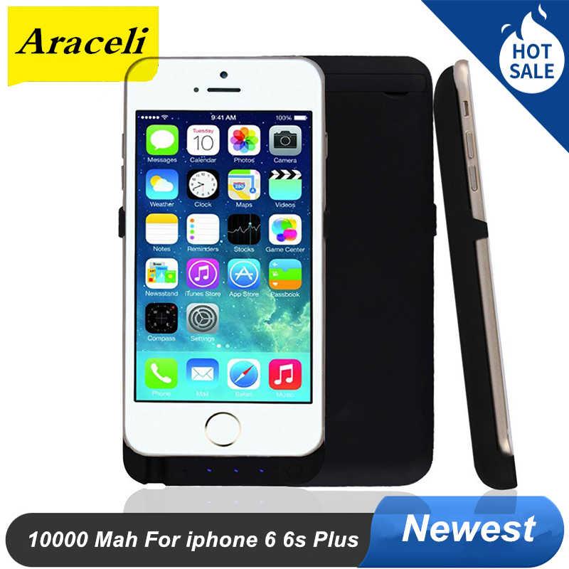 cover powerbank iphone 6