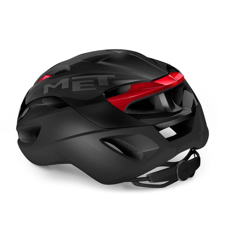 Voldaan Rivale Mips Fietshelmen Fiets Ultralight Eps Helm Intergrally-Gegoten Mountain Road Fiets Helm Veilige Mannen Vrouwen