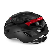 Cycling Helmets Bike Mountain-Road-Bicycle Ultralight MIPS Met-Rivale Intergrally-Molded
