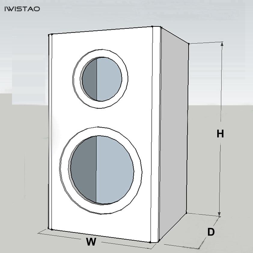WHFSC-O2W4T8IN(1)2j