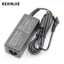 Зарядное устройство для ноутбука dell inspiron mini 1011 1012