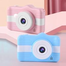 Digital Children's Camera 3.5
