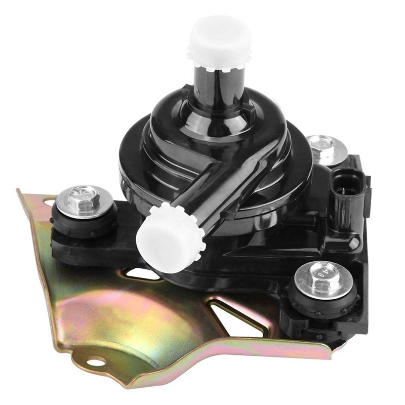 Engine Cooling Inverter Water Pump For Toyota Prius Hybrid 2004-2009 G9020-47031