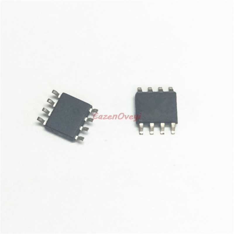 1 unids/lote AT45DB321E-SHF-T AT45DB321E 45DB321E-SHF SOP-8 en Stock
