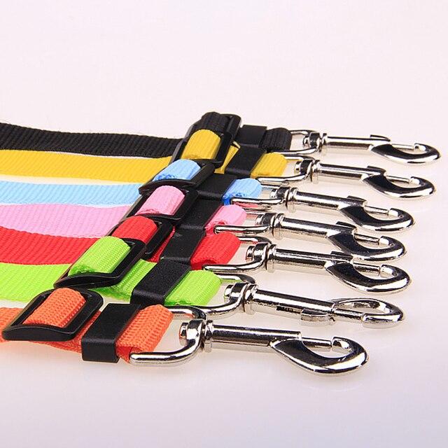 Dog Travel Collar 3