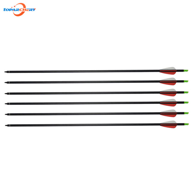 6pcs Replaceable Tips 30 2