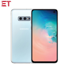 Verizon Version Samsung Galaxy S10e G970U Mobile ph